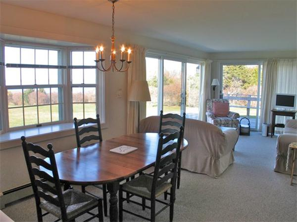 Photo #10 of Listing 60 Bartimus Luce Rd, WT143