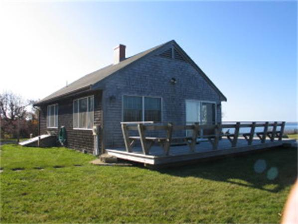 Photo #14 of Listing 60 Bartimus Luce Rd, WT143