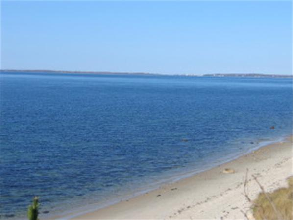 Photo #1 of Listing 40 Bartimus Luce Rd, WT142