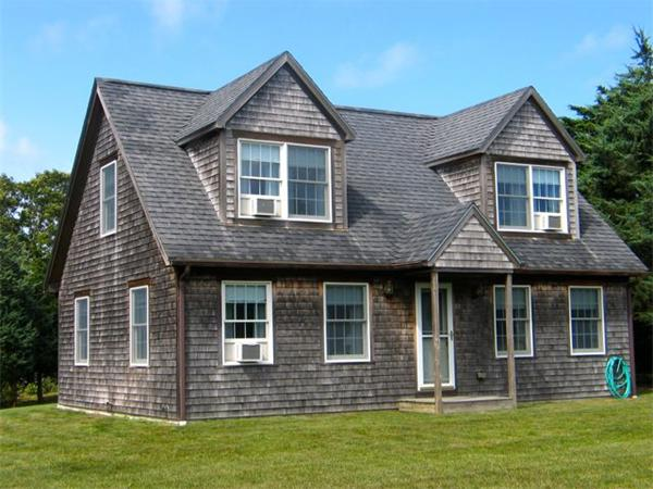 Photo #2 of Listing 40 Bartimus Luce Rd, WT142