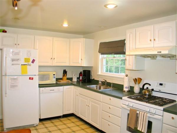 Photo #3 of Listing 40 Bartimus Luce Rd, WT142