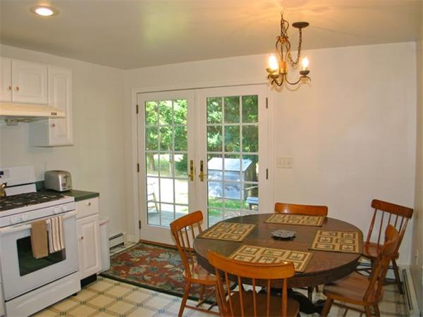 Photo #4 of Listing 40 Bartimus Luce Rd, WT142