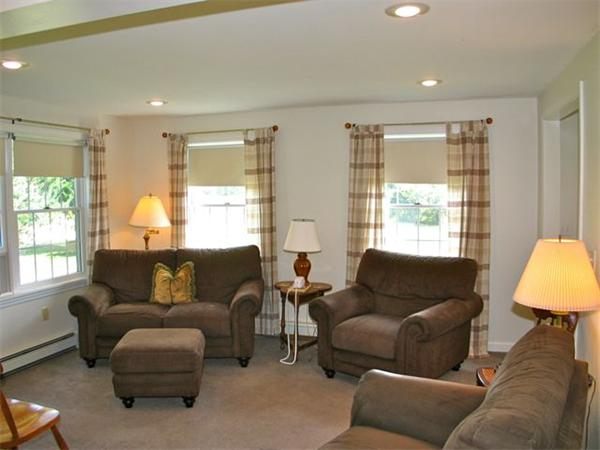 Photo #5 of Listing 40 Bartimus Luce Rd, WT142