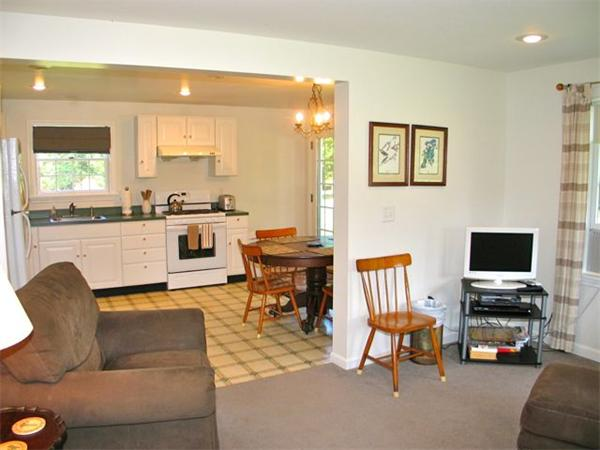 Photo #6 of Listing 40 Bartimus Luce Rd, WT142