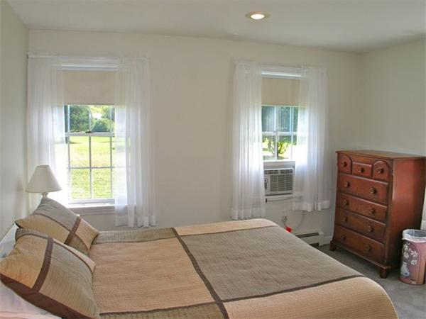 Photo #8 of Listing 40 Bartimus Luce Rd, WT142