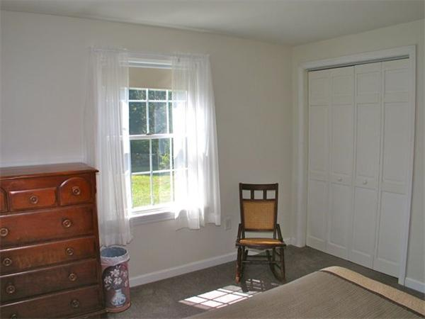 Photo #9 of Listing 40 Bartimus Luce Rd, WT142