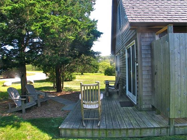 Photo #13 of Listing 40 Bartimus Luce Rd, WT142