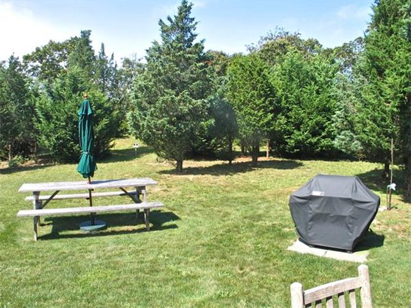 Photo #14 of Listing 40 Bartimus Luce Rd, WT142