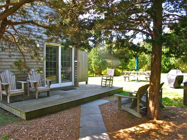 Photo #15 of Listing 40 Bartimus Luce Rd, WT142