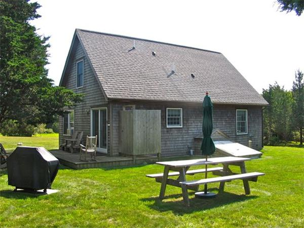 Photo #16 of Listing 40 Bartimus Luce Rd, WT142