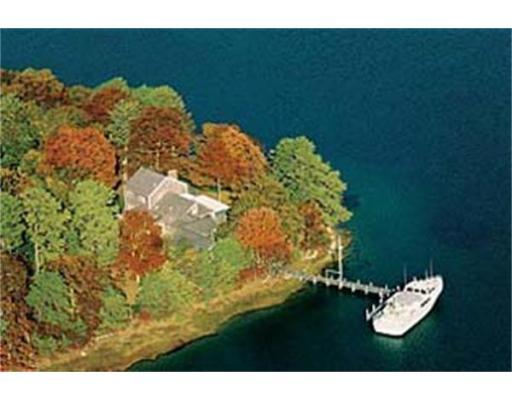 独户住宅 为 出租 在 275 S. Farm Gate Rd, VH404 275 S. Farm Gate Rd, VH404 Tisbury, 马萨诸塞州 02568 美国
