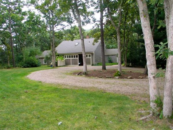 Photo #12 of Listing 23 Crow Hollow, WT107