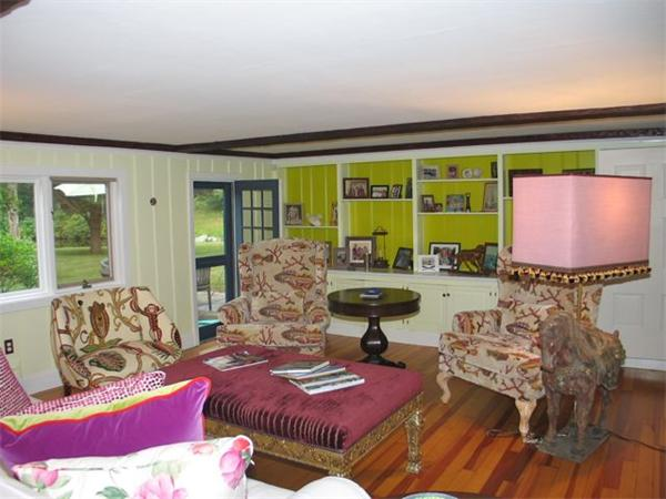 Photo #7 of Listing 1 Seven Gates Farm, WT101