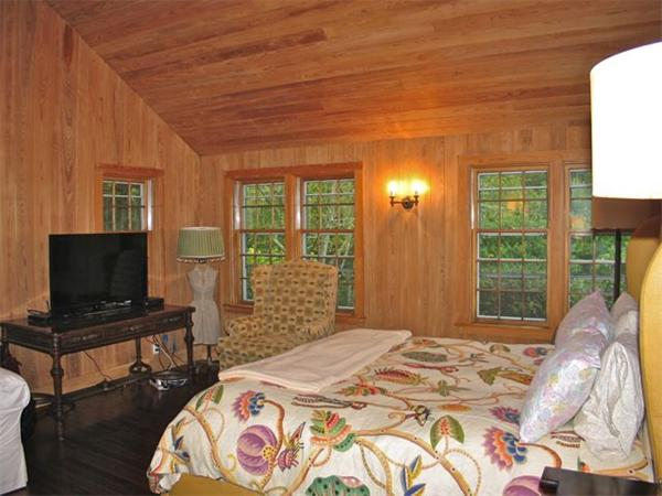 Photo #13 of Listing 1 Seven Gates Farm, WT101