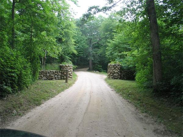 Photo #22 of Listing 1 Seven Gates Farm, WT101