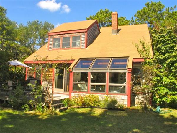 Photo #1 of Listing 21 Nat\'s Farm, WT113