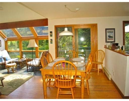 Home for Sale West Tisbury MA   MLS Listing