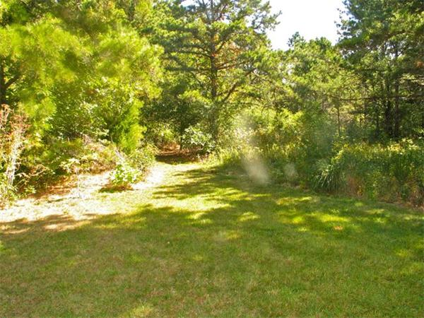 Photo #11 of Listing 21 Nat\'s Farm, WT113