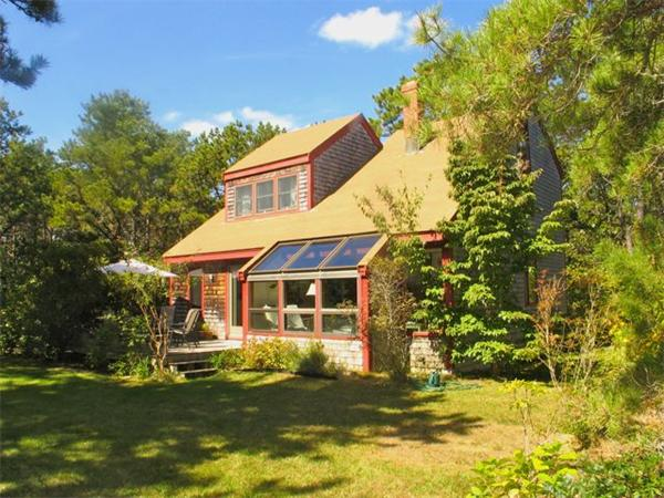 Photo #12 of Listing 21 Nat\'s Farm, WT113