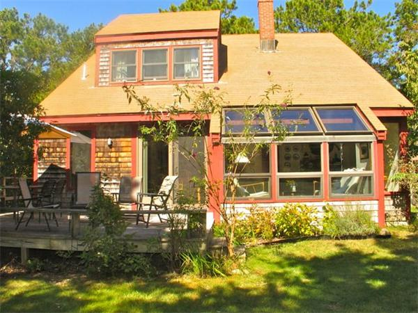 Photo #13 of Listing 21 Nat\'s Farm, WT113