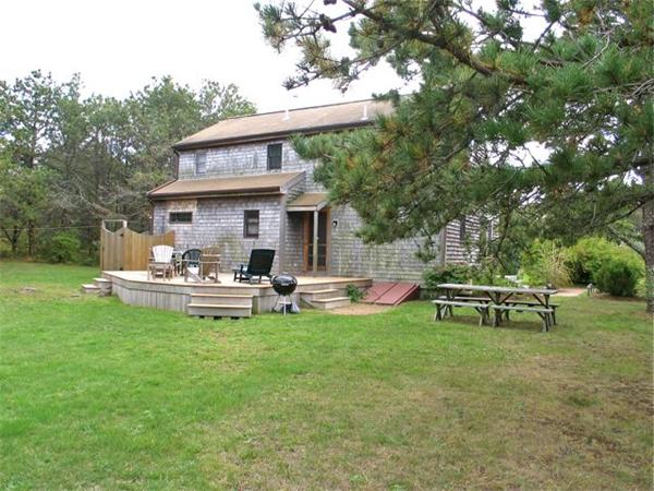 Photo #2 of Listing 21 Leona Lane, WT115