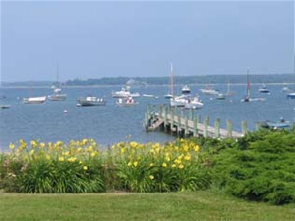 Photo #1 of Listing 51 Edgartown Bay Rd, ED316