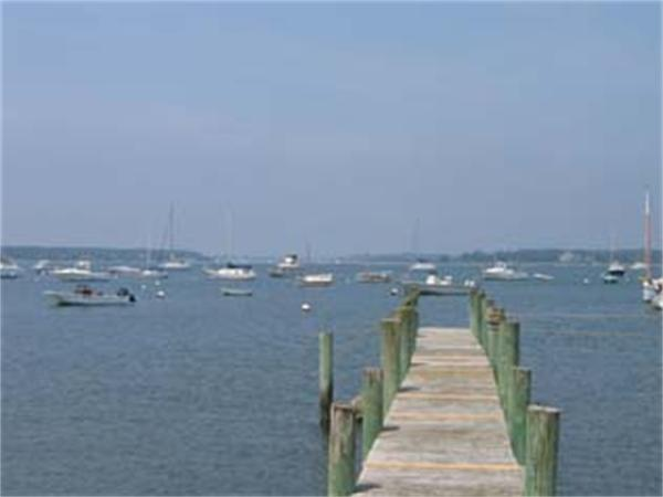 Photo #7 of Listing 51 Edgartown Bay Rd, ED316
