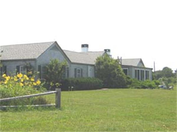 Photo #10 of Listing 51 Edgartown Bay Rd, ED316