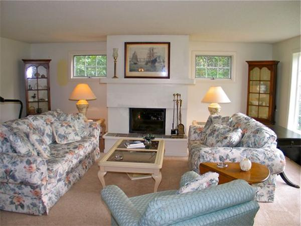 Photo #1 of Listing 20 Katama Bay View Rd, ED350
