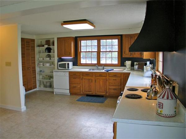 Photo #3 of Listing 20 Katama Bay View Rd, ED350