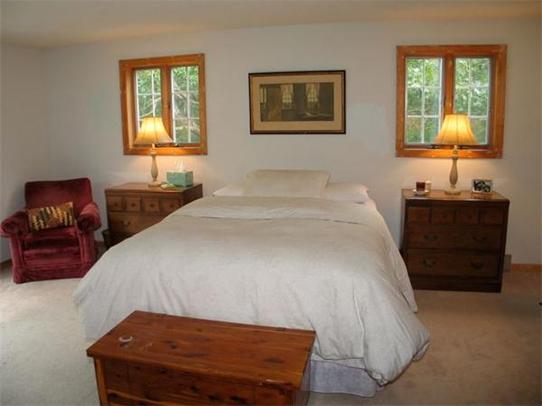 Photo #8 of Listing 20 Katama Bay View Rd, ED350