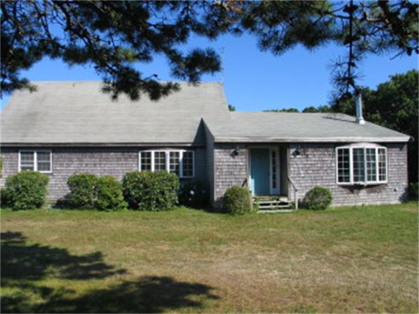 Photo #11 of Listing 20 Katama Bay View Rd, ED350
