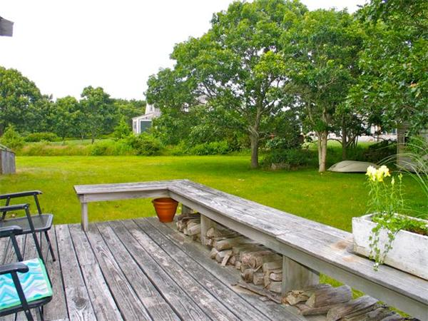 Photo #14 of Listing 20 Katama Bay View Rd, ED350