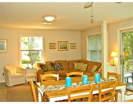 59 Prospect Ave, OB502, Oak Bluffs, MA 02557