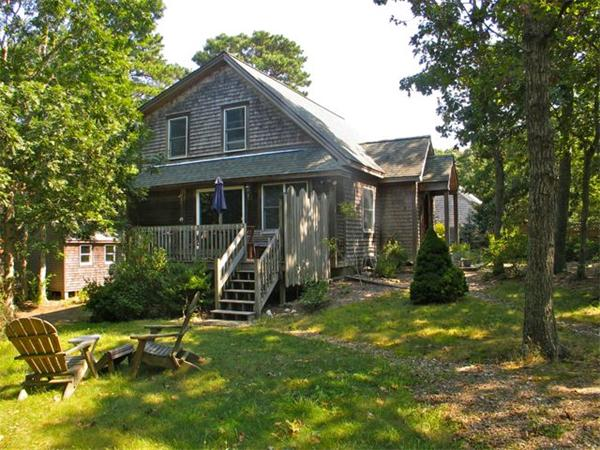 Photo #10 of Listing 59 Prospect Ave, OB502