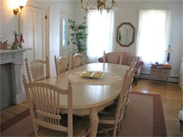 Photo #5 of Listing 26 Pequot Ave, OB503