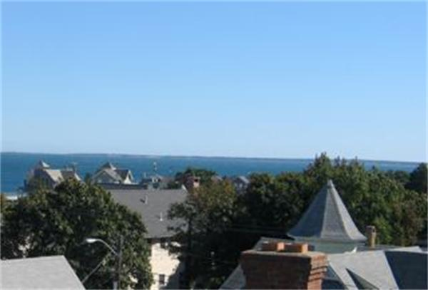 Photo #10 of Listing 26 Pequot Ave, OB503