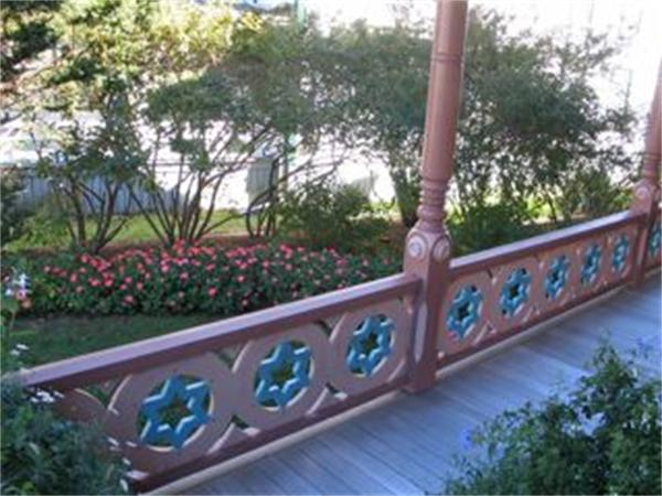 Photo #11 of Listing 26 Pequot Ave, OB503