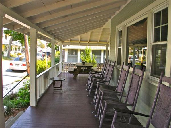 Photo #2 of Listing 24 Narragansett Ave, OB511