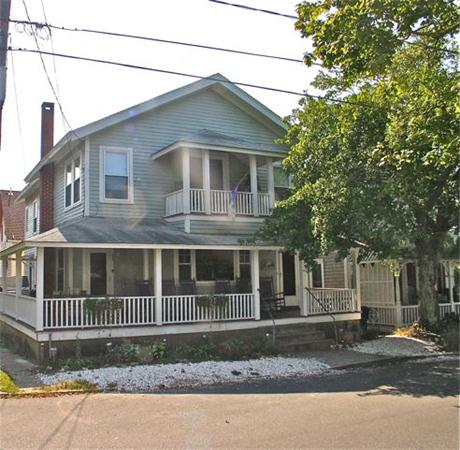 Photo #15 of Listing 24 Narragansett Ave, OB511