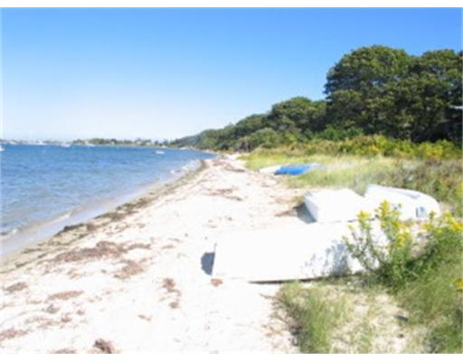 Additional photo for property listing at 8 Beach Plum Path, OB525  Oak Bluffs, Massachusetts 02557 United States