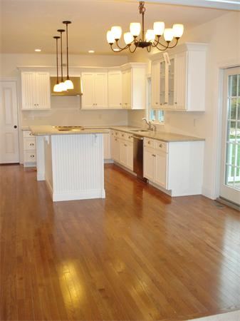 Photo #2 of Listing 12 High Point Drive