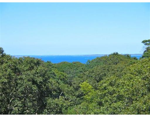 8 Lobsterville Road, AQ602, Aquinnah, MA 02535