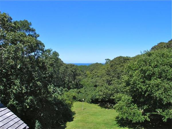 Photo #12 of Listing 8 Lobsterville Road, AQ602