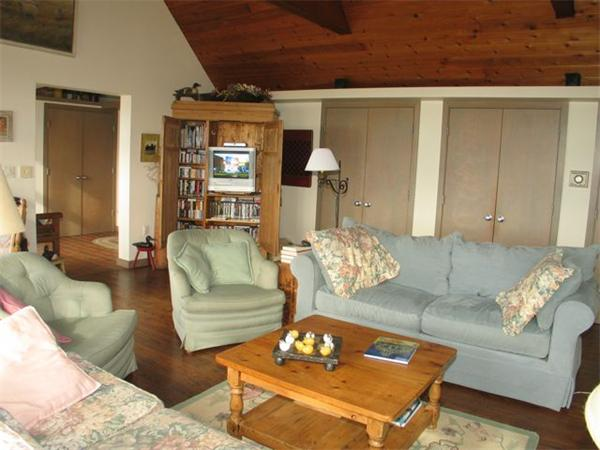 Photo #6 of Listing 23 Cemetary Rd, CH215