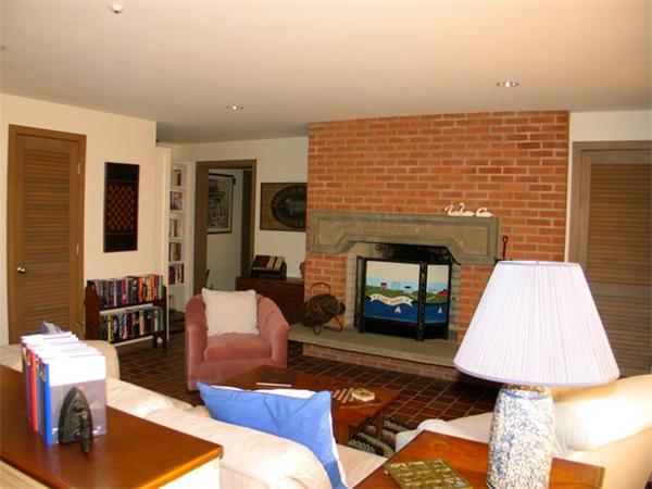 Photo #7 of Listing 23 Cemetary Rd, CH215