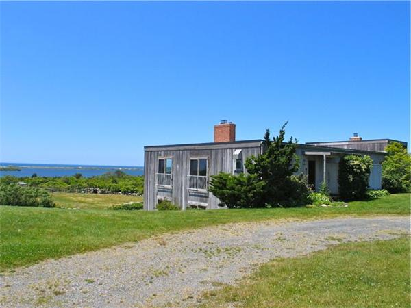 Photo #1 of Listing 19 Lake Rd, CH220