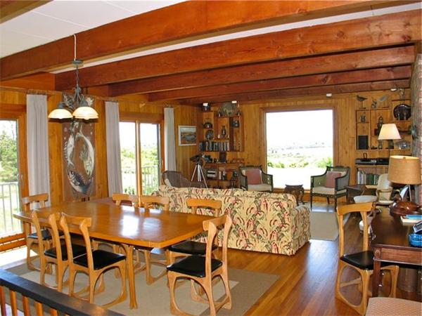 Photo #3 of Listing 19 Lake Rd, CH220