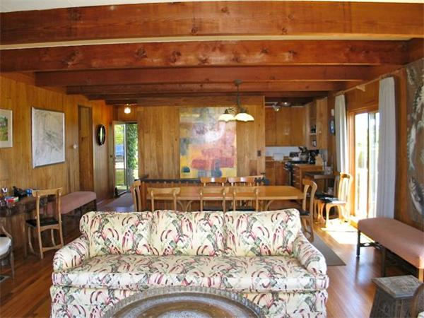 Photo #6 of Listing 19 Lake Rd, CH220