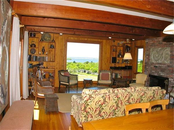 Photo #8 of Listing 19 Lake Rd, CH220